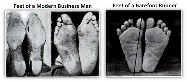 Barefoot-Running-2