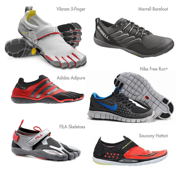 minimalist-running-shoes