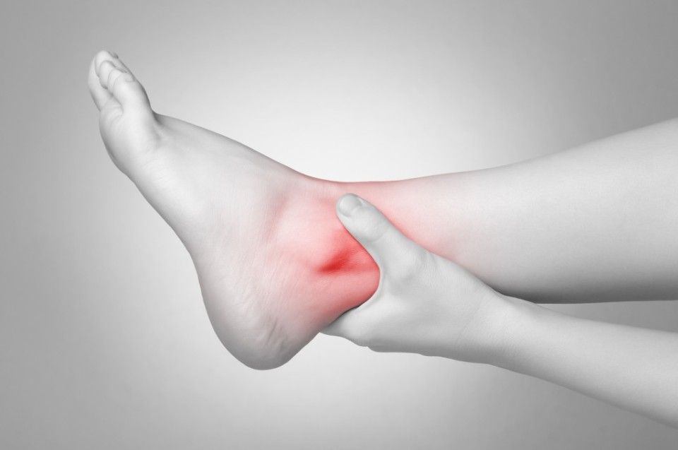 ankle-sprain_common-running-injury-1024x680