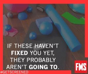 fitnesstoys