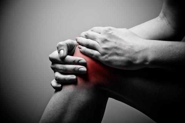 knee-pain1