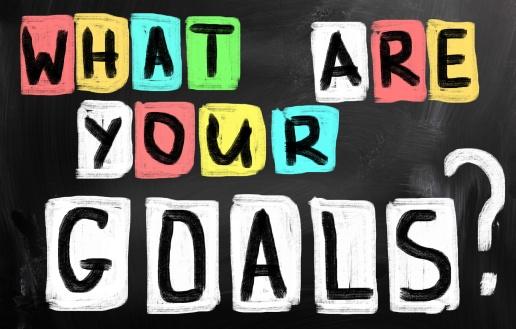 Goal-setting-MyBudget.jpg