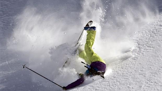 skiing-fail-620x350
